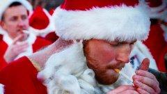 Bah! Humbug! 10 top games for Christmas grumps
