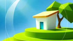 Peter Molyneux's controversial F2P god game Godus arrives on Android, both versions receive new social doodads