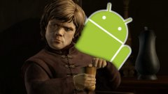 9 Game of Thrones alternatives for Android