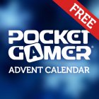 Our chums at Pocket Gamer are giving away a fantastic game from 2014 every day for a fortnight