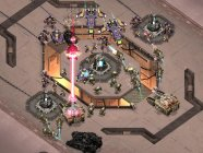 Drop Assault is soon set to land on an iOS and Android device near you