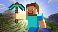 The top 5 best seeds for Minecraft - Pocket Edition's latest update