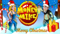 Money Mine: Clicker is a tap-happy Wild West mining simulator built by gamers, for gamers