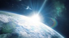 Sid Meier's Starships is coming to iPad in early 2015, adds more depth to Civilization: Beyond Earth