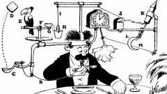 3 brilliant Angry Birds-themed Rube Goldberg machines