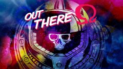 Get a closer look at Out There: Omega Edition in the brand new trailer