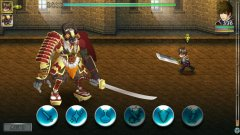 The 8 best JRPGs on the App Store NOT made by Square Enix