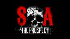 The first episode of Sons of Anarchy: The Prospect is out now on iOS