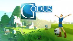 22cans addresses the Godus community over concerns about the game's future