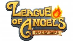 Conduct war from your pocket soon when League of Angels - Fire Raiders launches globally