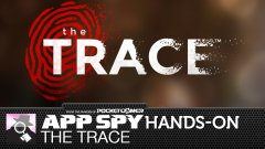 Hands-on with The Trace, the brilliant new first person adventure from Relentless Software