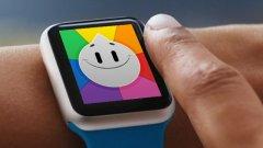 Trivia Crack + Apple Watch = even more addiction