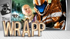 The Wrapp - Halo: Spartan Strike, Guitar Hero Live, Hearthstone on iPhone