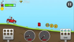 8 hilarious hijinks from Hill Climb Racing