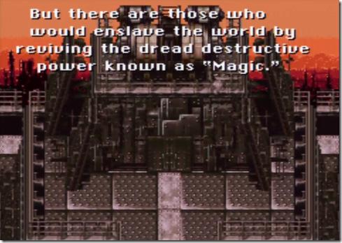 Final Fantasy VI cet automne sur iOS et Android, FFVII ensuite ? Ffvi-1a-appspy