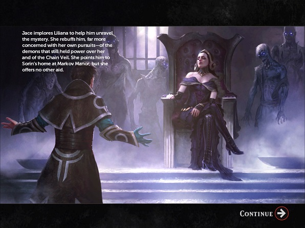Magic-Duels-Preferred-Partners