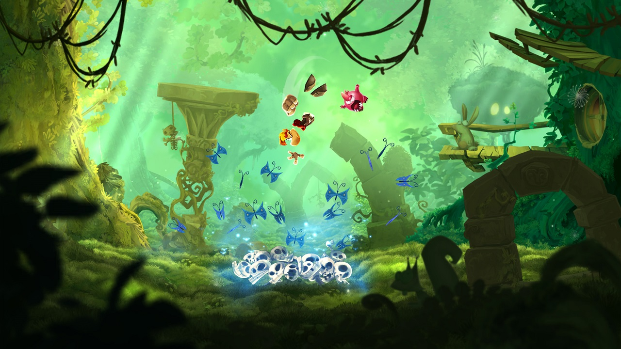 rayman-adventures-preferred-partners