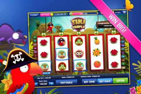 Jackpotjoy slots review asus tf700 sim card slot