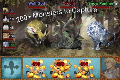 dragon island game ipad gratis